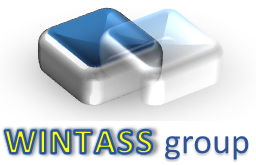 WINTASS group